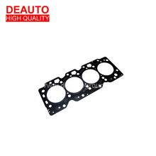 11115-64060 gasket cylinder head  for cars